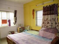 12J6U00502: Bedroom 2
