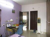 12J6U00502: Bedroom 1