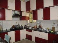 12J6U00502: Kitchen 1