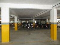 12J6U00502: parkings 1
