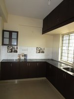 13J7U00035: Kitchen 1