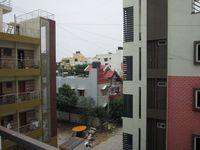 12OAU00155: Balcony 1
