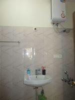12OAU00155: Bathroom 3