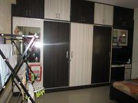 12OAU00155: Bedroom 2