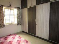 12OAU00155: Bedroom 1