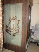 12OAU00155: Bedroom 3