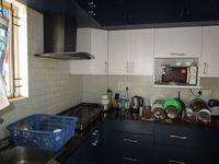 12OAU00155: Kitchen 1
