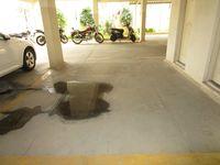 12OAU00155: parking 1
