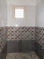 14OAU00116: bathroom 1