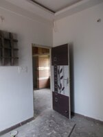 14OAU00116: bedroom 1