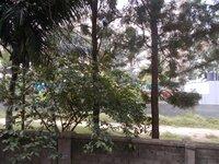 14DCU00032: Balcony 1
