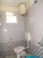 14DCU00032: Bathroom 2