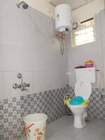 14DCU00032: Bathroom 1