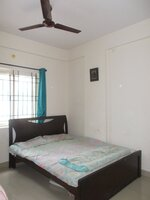 14DCU00032: Bedroom 2