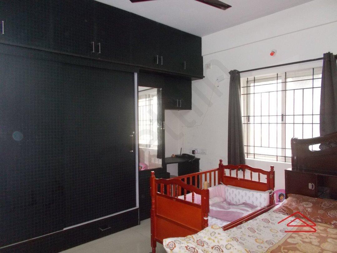 14DCU00032: Bedroom 1