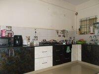14DCU00032: Kitchen 1