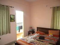 10J6U00379: Bedroom 2