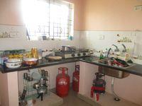 10J6U00379: Kitchen