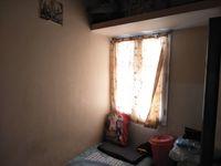 12J7U00355: Bedroom 1