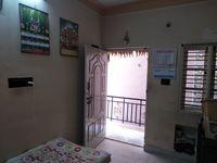 12J7U00355: Hall 1