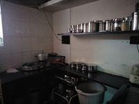 12J7U00355: Kitchen 1