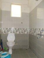 14DCU00470: Bathroom 2
