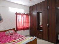 14DCU00470: Bedroom 2