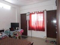 14DCU00470: Bedroom 1
