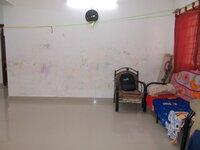 14DCU00470: Hall 1