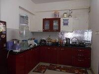 14DCU00470: Kitchen 1