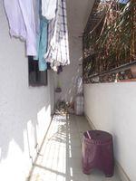 11NBU00317: Balcony 1