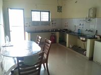 11NBU00317: Kitchen 1