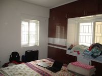12NBU00040: Bedroom 1