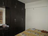 12NBU00040: Bedroom 2
