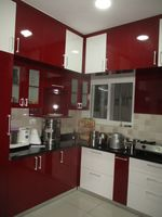 12NBU00040: Kitchen 1