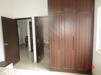 14OAU00378: Bedroom 2