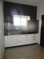 14OAU00378: Kitchen 1