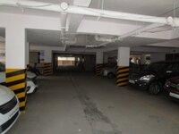 14OAU00378: parkings 1
