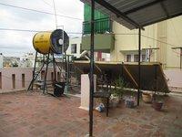 14A4U00413: terrace