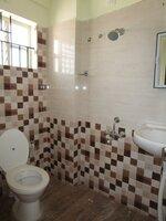 14DCU00404: Bathroom 2