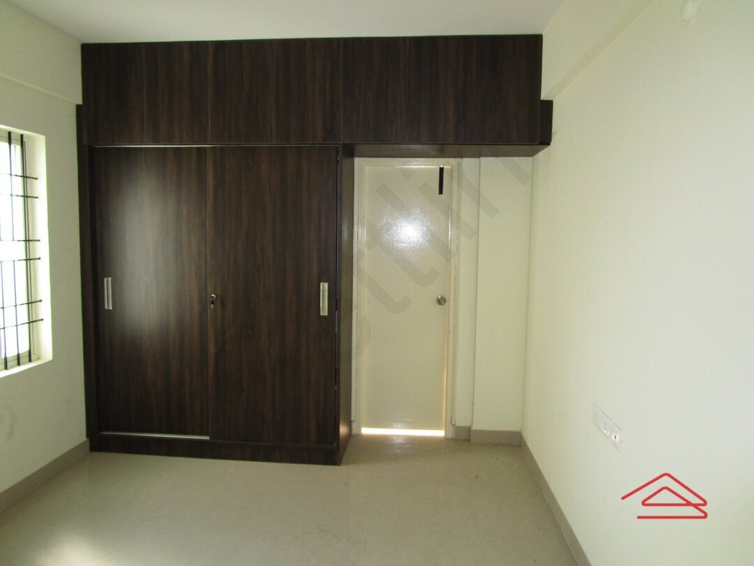 14DCU00404: Bedroom 1