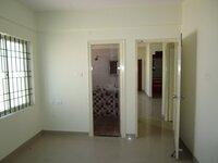 14DCU00404: Bedroom 2