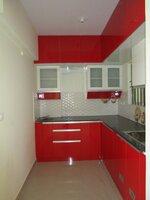 14DCU00404: Kitchen 1