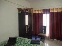 14OAU00167: Bedroom 2