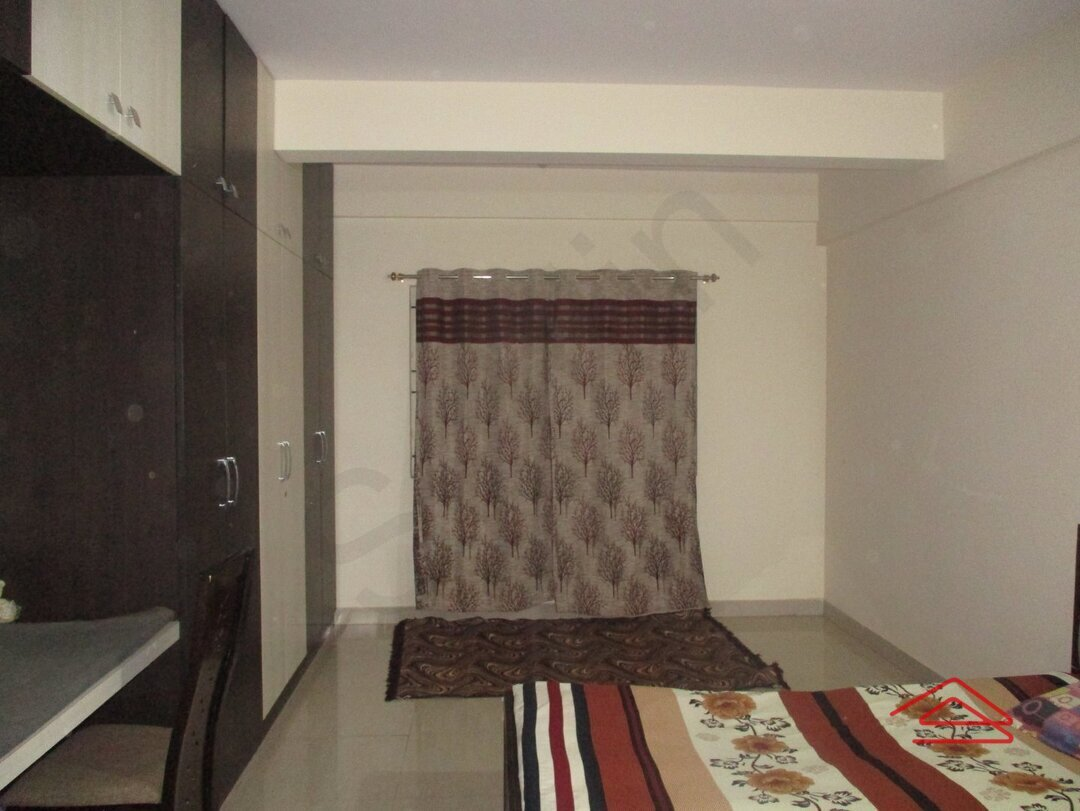 14OAU00167: Bedroom 1