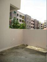 10J7U00155: Balcony 2
