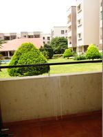 10J7U00155: Balcony 1