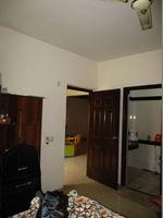 10J7U00155: Bedroom 3