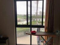13A4U00160: Balcony 2