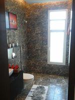 13A4U00160: Bathroom 1